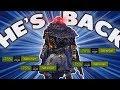 Dark Souls 3 - Unstoppable Troll Is Back