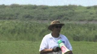 月刊ビデオサロン2012年3月号の投稿ビデオコーナー「魁!! ビデオ道場」...