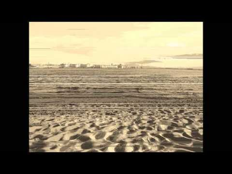 Клип АукцЫон - Девушки поют