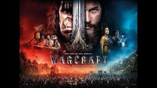 "WoW: Фильм ""Варкрафт 2"" - ждать ли сиквел?"