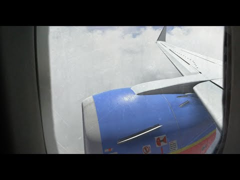 Xplane 11 FSECONOMY JOBS edtracker