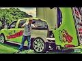 Dj Wagner F250 Tenebroza Folia | 2017 [CD Descrição/Video]