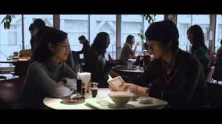 torrento.net - Норвежский лес / Noruwei no mori (2010) - трейлер (trailer)