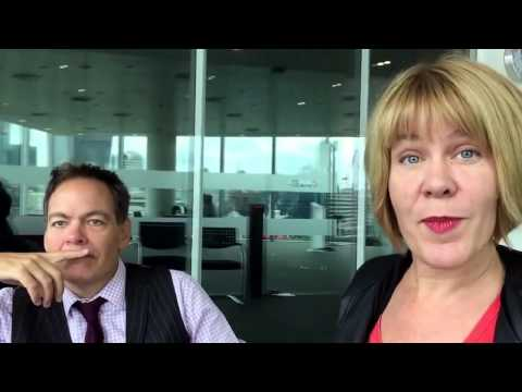 #PigGate  The Artist Taxi Driver with Max Keiser and Stacey Herbert