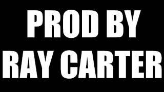 Lil Wayne - Money on my mind ( Instrumental ) Bangladesh type beat prod by Ray Carter