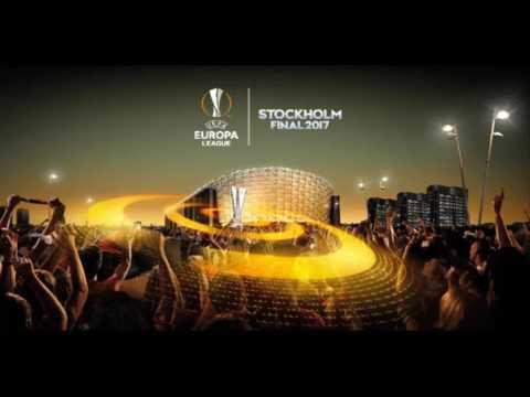 UEFA Europa League - Himno Version Extendida (Audio HD)