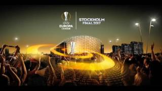 Download UEFA Europa League - Himno Version Extendida (Audio HD) MP3 song and Music Video