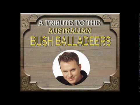 Colin Buchanan - Canowindra Means Home