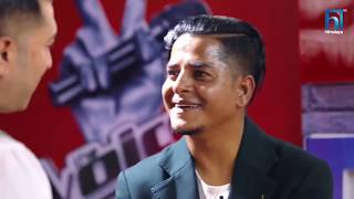 Episode 6 || Voice of Nepal Season 2 || Comedian Raja Rajendra