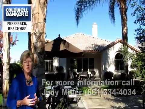 El Clasificado Masajes Bakersfield