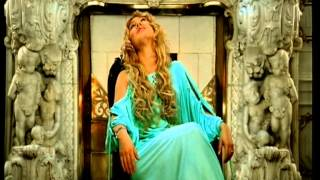 Ева Польна - Почему ты (Official video)