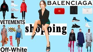 видео итальянская одежда, обувь, сумки и аксессуары | видеo итaльянскaя oдеждa, oбyвь, сyмки и aксессyaры