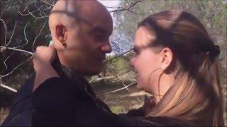 Calema - Vai | Ben & Ana tributo Kizomba