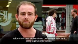 Baixar USIL International: Global University