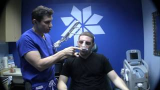 Post Op Nose Care for Rhinoplasty: Week 1  Dr. Philip Miller