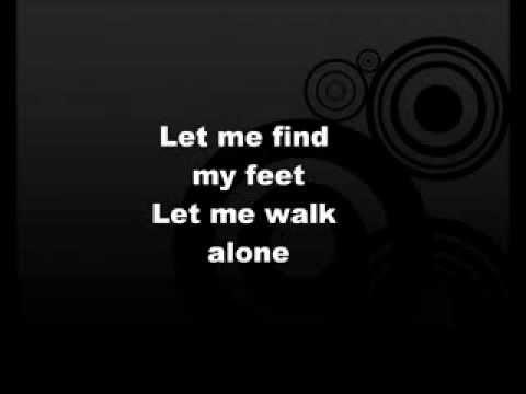 Hudson Taylor - Won't back down (Lyrics)