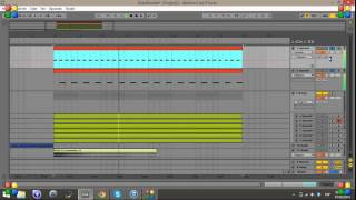 Repeat youtube video Remake Request | Dyro - Black Smoke (Ableton 9 Remake)