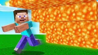 minecraft-but-a-lava-wall-follows-me-everywhere-insane