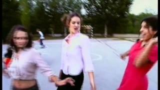 Macedonia - Superfashion