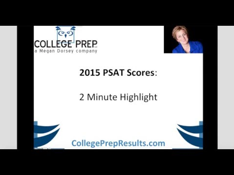 How to improve SAT Score?