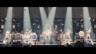 2016年6月8日リリースの周年ライブBlu-ray&DVDより公開中!