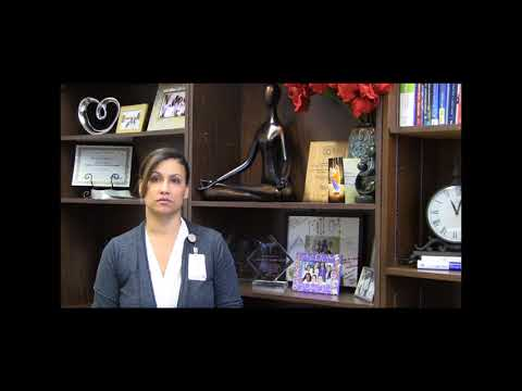 Adult/Gerontology Acute Care Program - LSU Health New Orleans School of Nursing