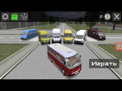 симулятор автобуса 2017 скачать торрент - фото 11