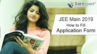 tips for jee 2019