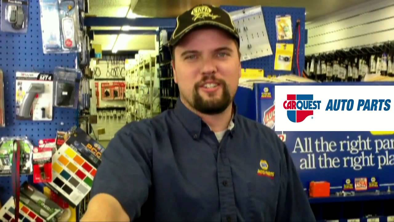 44 Carquest Auto Parts Phoenix Oregon Brake System Best Parts Youtube