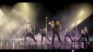 Video [MV] Rain(Bi) - Love Song(English Ver.) *HQ download MP3, 3GP, MP4, WEBM, AVI, FLV Juli 2018