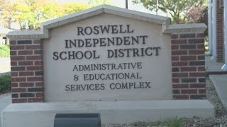 Roswell students to attend school on Veterans Day