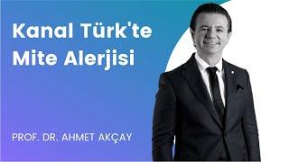 Kanal Türk 01 04
