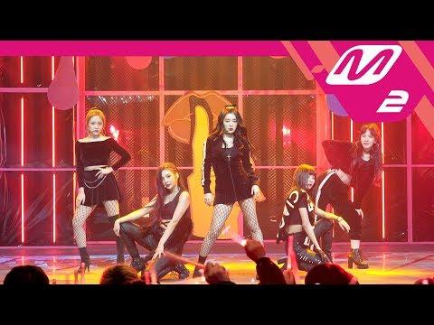 Netizens talk about Red Velvet's lack of synchronization