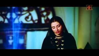 Dil Ke Armaan Aansuon Mein (HD) Singer  Salma Agha Old Hindi Sad Love Song -mp4