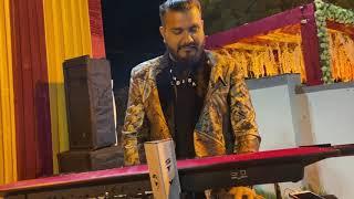 KhudaGawah song  Rinku Deriya  Deriya Beats  Gujarat  9898143771  Tere Pyar Ka mien kalma padhun