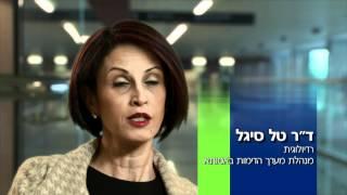 Лечение рака груди в Израиле(, 2012-03-06T07:34:39.000Z)