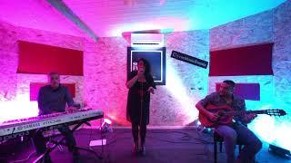 Le live du Vendredi by D&S TRIO