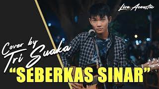 Download NIKE ARDILLA - SEBERKAS SINAR (COVER LIRIK) - TRI SUAKA