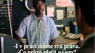 Zabiji Nixona (2004) - trailer