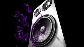Play Escape (Electro Mix)