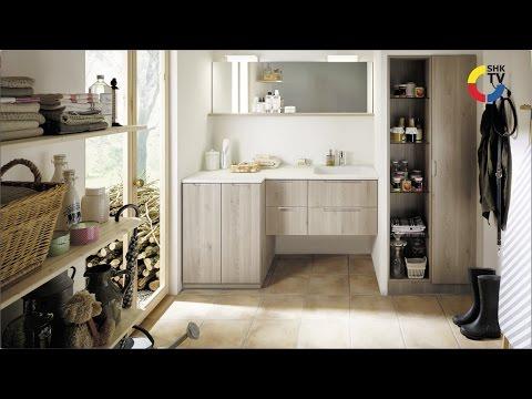burgbad:-waschtisch-mit-waschmaschine