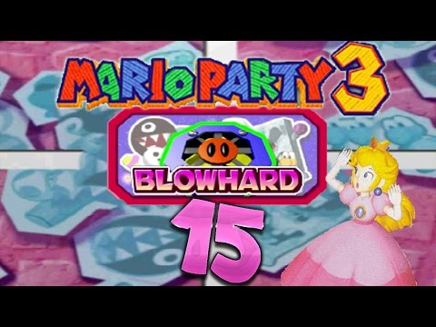 let's-play-mario-party-3-part-15:-peach,-die-liebes-expertin?