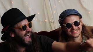TEASER: Do512 Does ACL Fest 2018