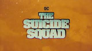 THE SUICIDE SQUAD - Rebellion Trailer Song: