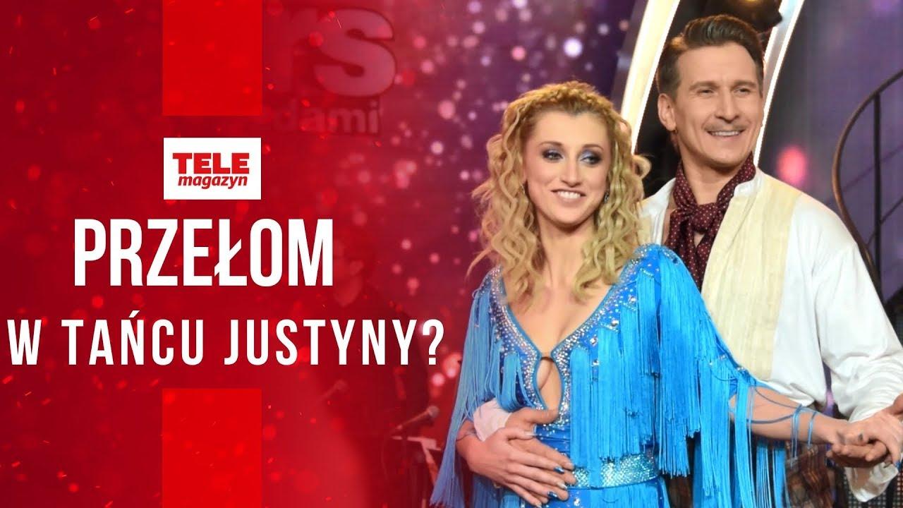 Tomasz Barański Szczerze O Tym Jaka Jest Justyna żyła Youtube