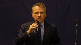 Podsumowanie kampanii wyborczej burmistrza Jerzego Bauera