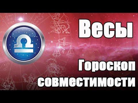 Постановление Правительства РФ от  N 333 О