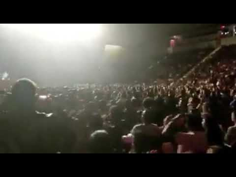 arijit-singh-live-in-boston-usa-tour