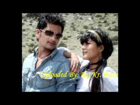 Simple simple kanchi ko Nepali song  uploaded by Sudan Bhan