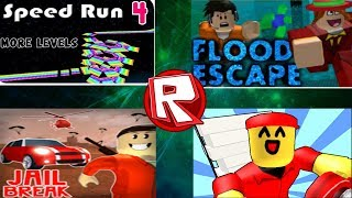 ROBLOX| Playing some Roblox games Join!